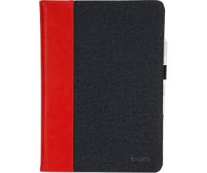 maroo folio case woodland red microsoft surface pro 3 ab. Black Bedroom Furniture Sets. Home Design Ideas