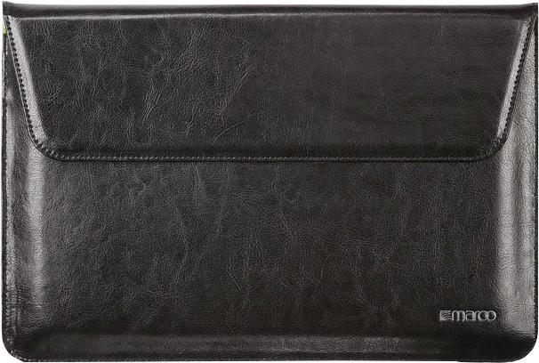 Image of Maroo Leather Sleeve Microsoft Surface Pro 3