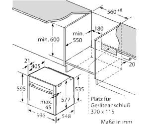 neff bcr 4522 n ab 566 96 preisvergleich bei. Black Bedroom Furniture Sets. Home Design Ideas