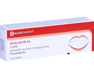 chloroquine injection for malaria treatment