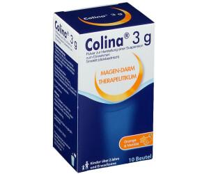 Colina Beutel Pulver (10 Stk.)