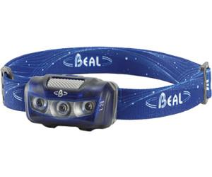 Beal L28
