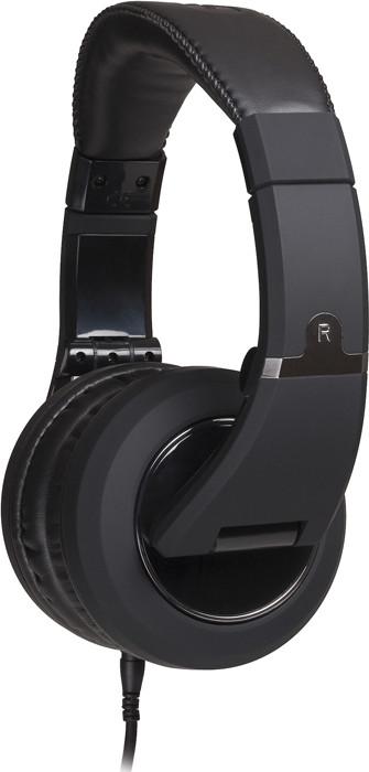 Image of CAD Audio MH510 (black)