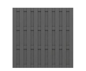 traumgarten jumbo wpc anthrazit ab 109 47 preisvergleich bei. Black Bedroom Furniture Sets. Home Design Ideas