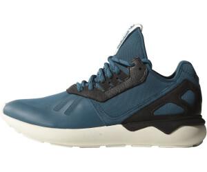 adidas originals tubular runner sneaker weiß s83141