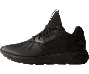 adidas Tubular Runner, Baskets Basses Homme: