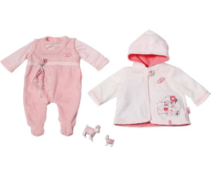 Image of Baby Annabell 792896
