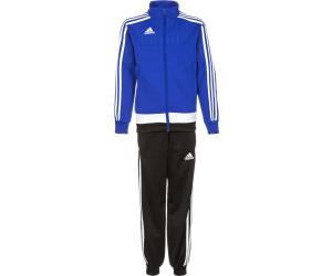 Adidas Tiro 15 Trainingsanzug Kinder ab 43,99