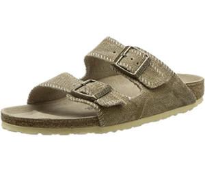 Verkauf Größten Lieferanten GELAXY - Schuhsohle/Fußbett - grey Billig Viele Arten Von Sast Günstig Online Rabatt Zahlen Mit Paypal Verkauf Geniue Händler c7GlmY