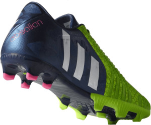 detailed look 41ab5 87f6c Adidas Predator Absolion Instinct FG