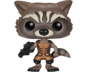 Buy Funko Pop Marvel Guardians Of The Galaxy From 163 5 74