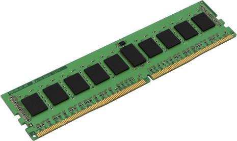 IBM 8GB DDR4-2133 CL15 (46W0788)