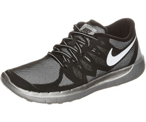 Nike Free 5.0 Flash GS ab 55,89 € | Preisvergleich bei idealo.de