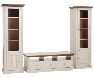 steens wohnkombination monaco 7317001213001f ab 587 95 preisvergleich bei. Black Bedroom Furniture Sets. Home Design Ideas