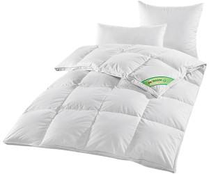 Hanse Outdoor Greenfirst Komfort Warm Ab 159 99 Preisvergleich