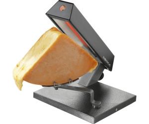 Boska Raclette Quattro 851000