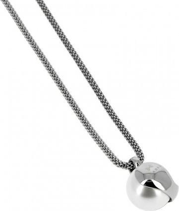 Skagen Kette mit Perlenanhänger (SKJ0089)