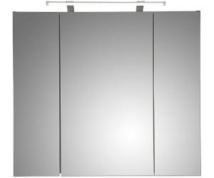 Top Spiegelschrank Preisvergleich | Günstig bei idealo kaufen JI69