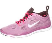 huge selection of e9098 83211 Nike Free 5.0 TR Fit 4 Wmn light magentadeep burgundylight ash grey