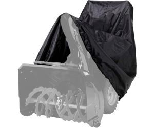 Universal STO002 Abdeckhaube für 2-stufige Schneefräsen
