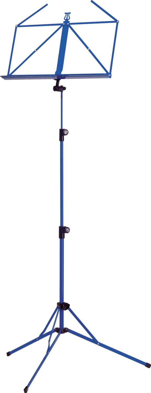 Image of König & Meyer 10050 blue