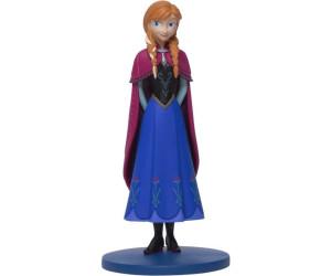Dujardin Frozen - Anna