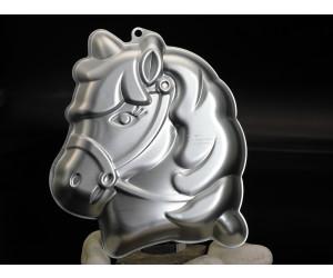 Wilton Kuchenform Pony Ab 13 60 Preisvergleich Bei Idealo De