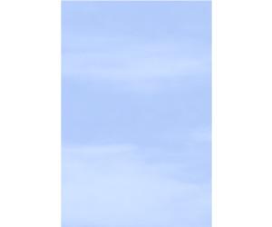 TraumGarten Glas Klar 120 x 180 cm