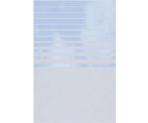 TraumGarten Glas Beta 120 x 180 cm