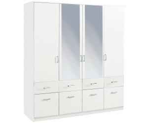 rauch dreht renschrank bremen a8335 0r99 ab 295 20 preisvergleich bei. Black Bedroom Furniture Sets. Home Design Ideas