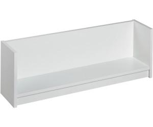 Etagenbett Geuther : Geuther wandregal fresh weiß ab 36 80 u20ac preisvergleich bei idealo.de