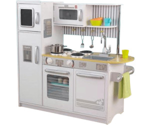 Buy Kidkraft Uptown Kitchen From 180 30 Compare Prices On Idealo