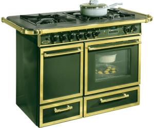 design intemporel 6bdb5 8c00d Godin La chatelaine pro pyro 1000 021445 au meilleur prix ...