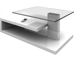 Hl Design Couchtisch Matthias Weiss Ab 160 99 Preisvergleich Bei