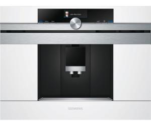 Siemens Ct636