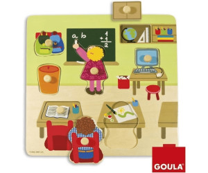 Goula 53035