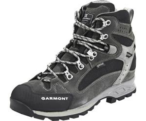 Garmont Rambler GTX sharkash ab 139,00 € | Preisvergleich