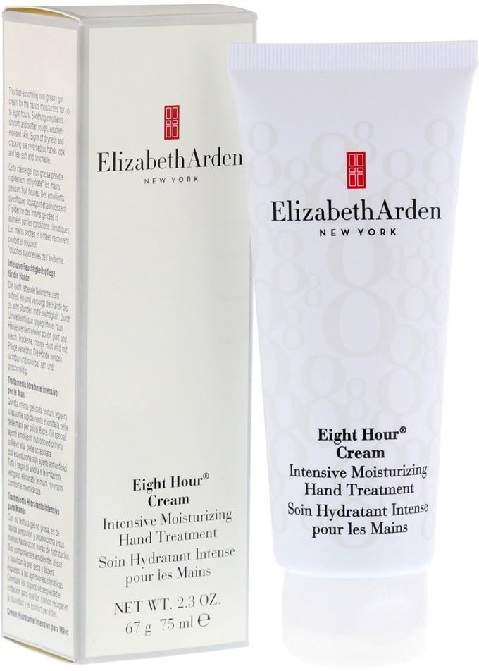 Elizabeth Arden Special Care Eight Hour Moistur...