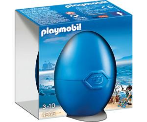Playmobil 4945