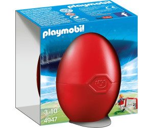 Playmobil 4947