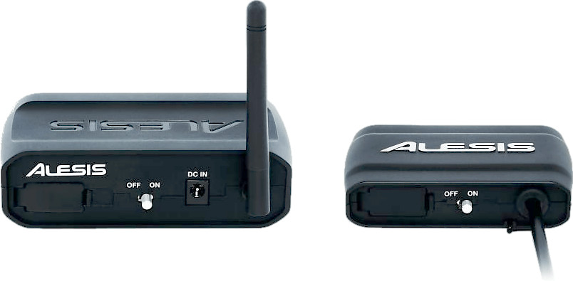 Image of Alesis GuitarLink Wireless