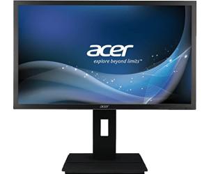 Acer B 246 HYL Aymidr