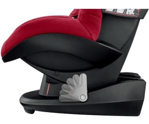 maxi cosi tobi black raven ab 187 90 preisvergleich. Black Bedroom Furniture Sets. Home Design Ideas