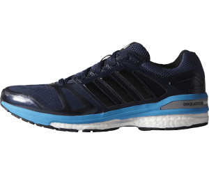 2c076a55ed6e7 Buy Adidas Supernova Sequence Boost 7 from £138.79 – Best Deals on ...