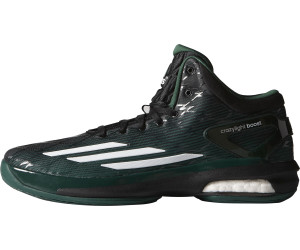 81ab52894d1 clearance adidas crazylight boost a91b7 03a60 clearance adidas crazylight  boost a91b7 03a60  sale black basketball ...
