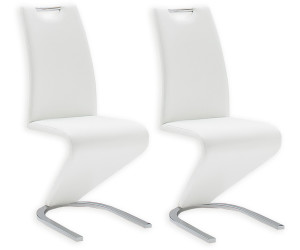 mca furniture amado schwinger wei ab 78 00 preisvergleich bei. Black Bedroom Furniture Sets. Home Design Ideas