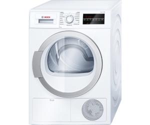 Bosch wtg86400 ab 373 30 u20ac preisvergleich bei idealo.de