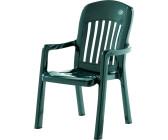 Gartenstühle Kunststoff Blau sdatec.com