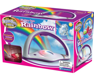 Image of Brainstorm My Very Own Rainbow
