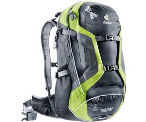 5389a307523a6 Deuter Trans Alpine Pro 28 ab 119